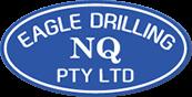 Eagle Drilling
